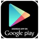 1437968153_Google_Play_3